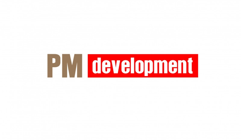 PM-DEVELOPMENT