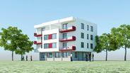Apartament de vanzare, Constanta, Mamaia Nord - Foto 3