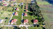 Dom na sprzedaż, Wisznia Mała, trzebnicki, dolnośląskie - Foto 6