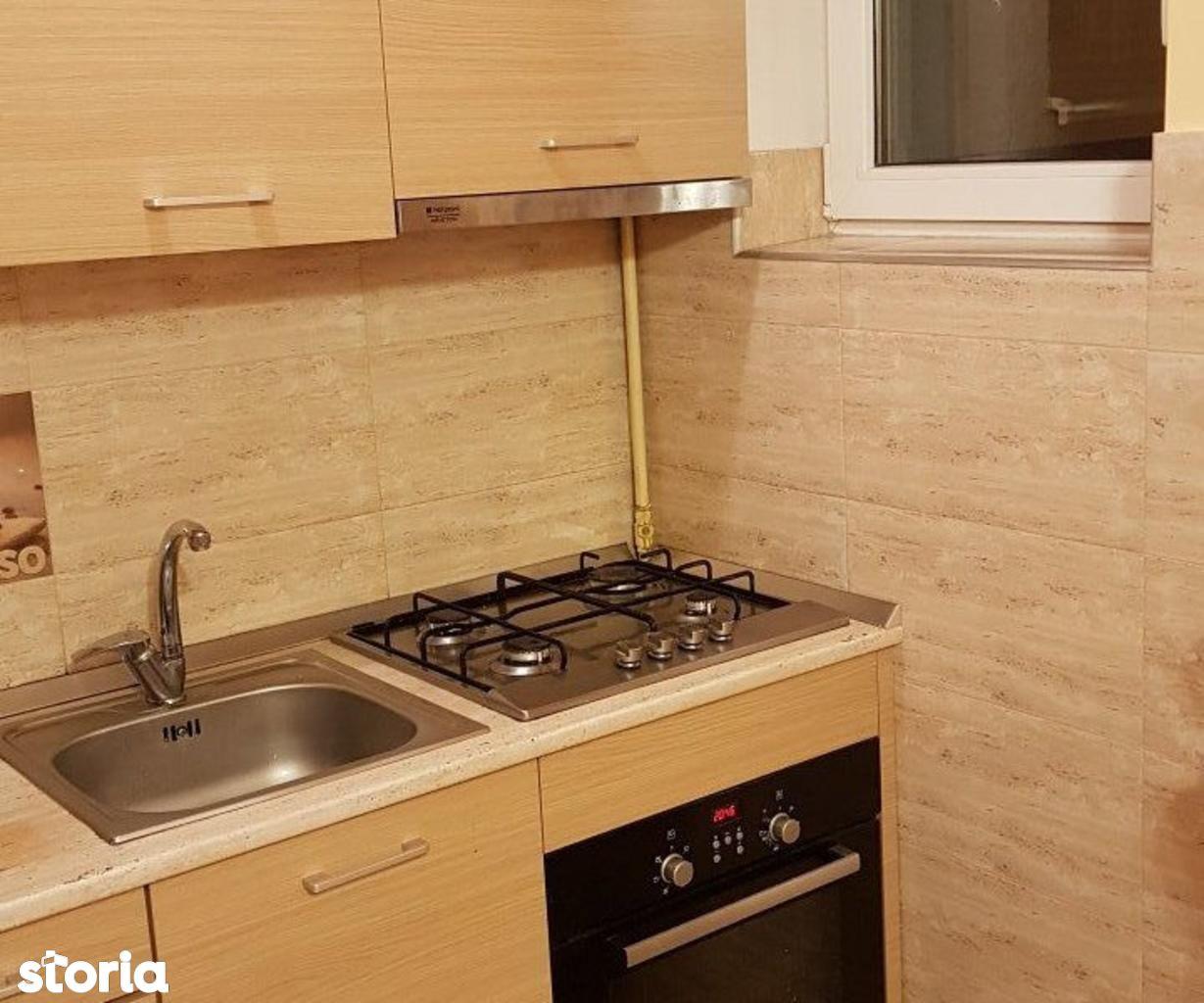 Apartament de vanzare, Cluj (judet), Strada Constantin Brâncuși - Foto 12