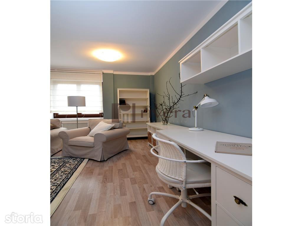 Apartament de vanzare, Iasi, Galata - Foto 4