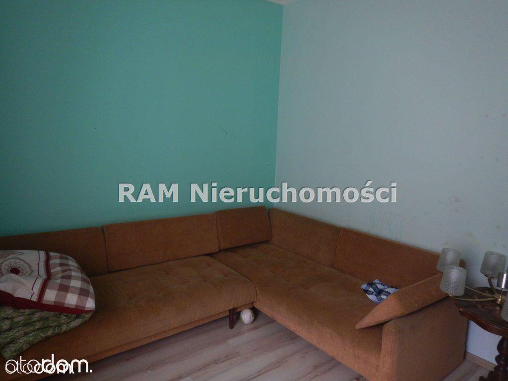 Dom na sprzedaż, Górczyna, wschowski, lubuskie - Foto 19