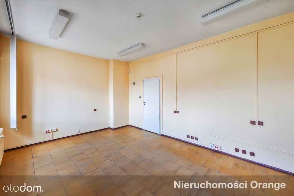 Lokal użytkowy na sprzedaż, Człuchów, człuchowski, pomorskie - Foto 10