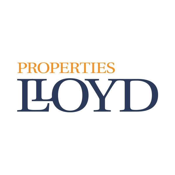 Lloyd Properties