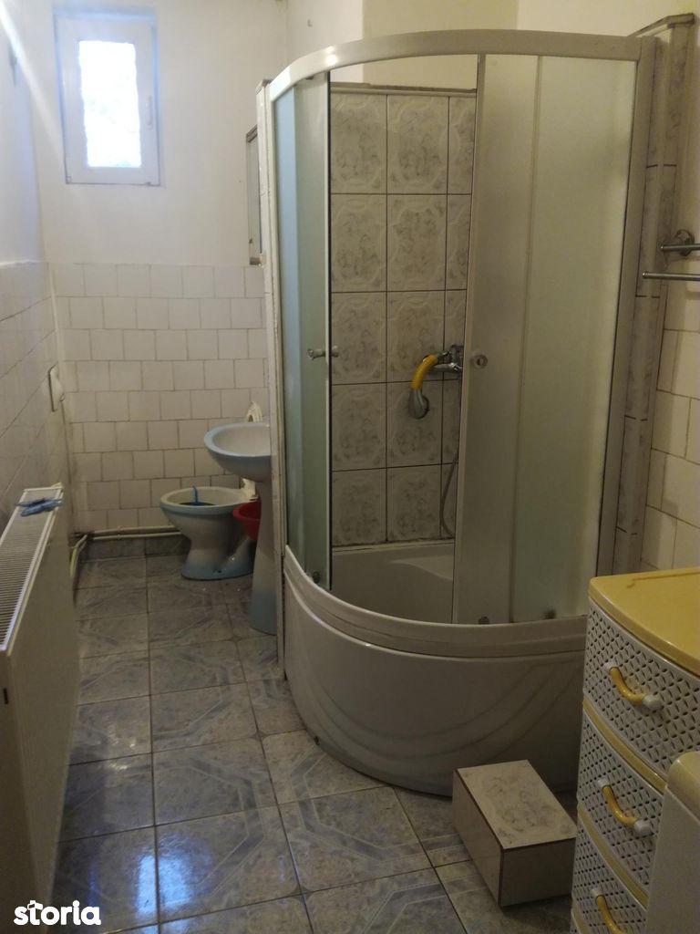 Apartament de vanzare, Hunedoara - Foto 5
