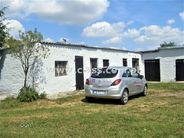 Dom na sprzedaż, Sępólno Krajeńskie, sępoleński, kujawsko-pomorskie - Foto 5