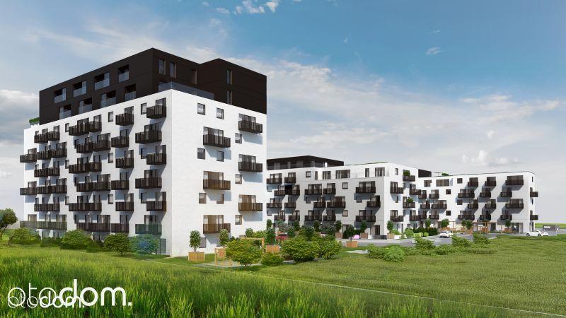 Mieszkanie na sprzedaż, Poznań, Grunwald - Foto 1005