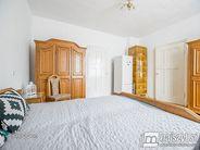 Mieszkanie na sprzedaż, Suchań, stargardzki, zachodniopomorskie - Foto 10