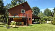 Dom na sprzedaż, Zakroczym, nowodworski, mazowieckie - Foto 3