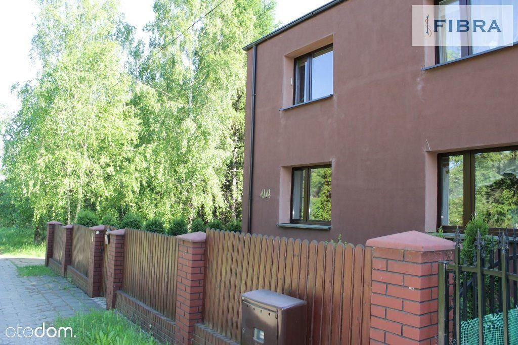 Dom na sprzedaż, Rybnik, Niedobczyce - Foto 6