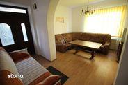 Casa de inchiriat, Mureș (judet), Mureșeni - Foto 10