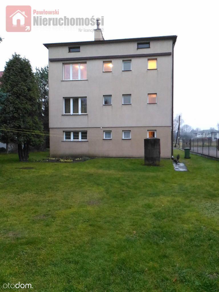 Dom na sprzedaż, Skawina, krakowski, małopolskie - Foto 2