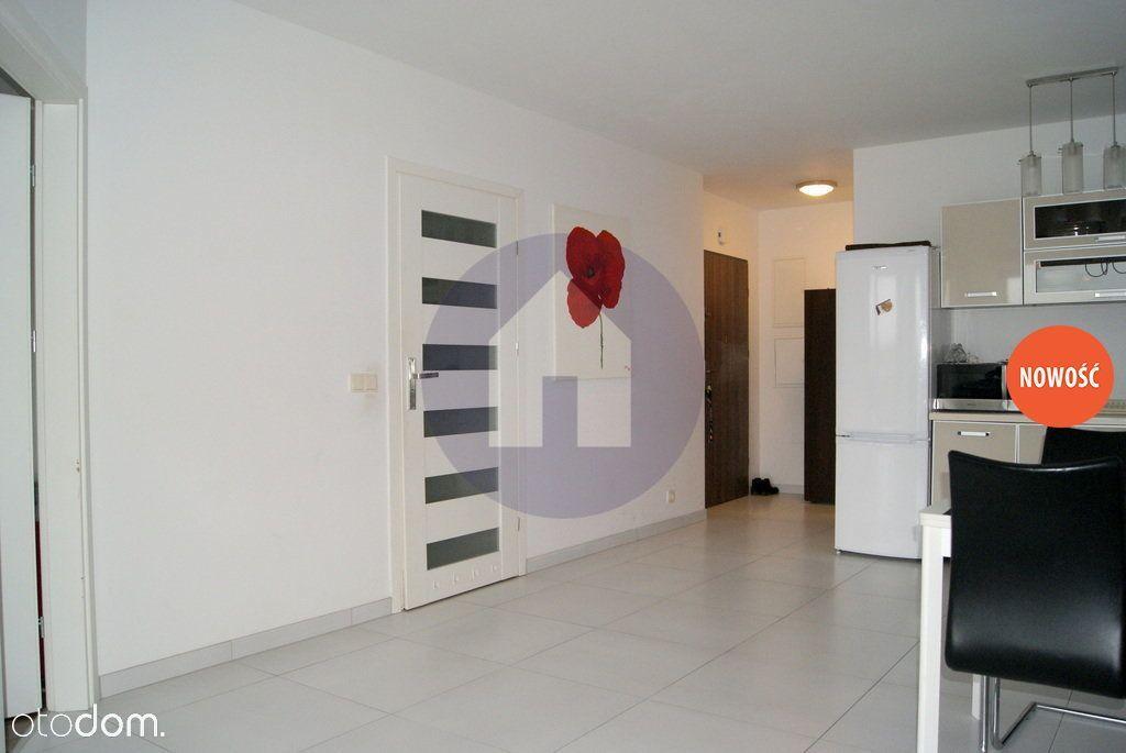 Mieszkanie na sprzedaż, Głogów, głogowski, dolnośląskie - Foto 11
