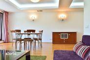 Apartament de inchiriat, București (judet), Strada Doctor Nicolae Minovici - Foto 6