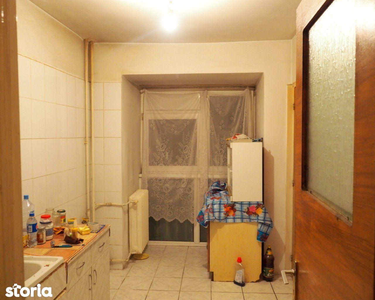 Apartament de vanzare, București (judet), Strada Pridvorului - Foto 4
