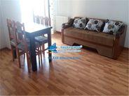 Apartament de inchiriat, Targoviste, Dambovita - Foto 1