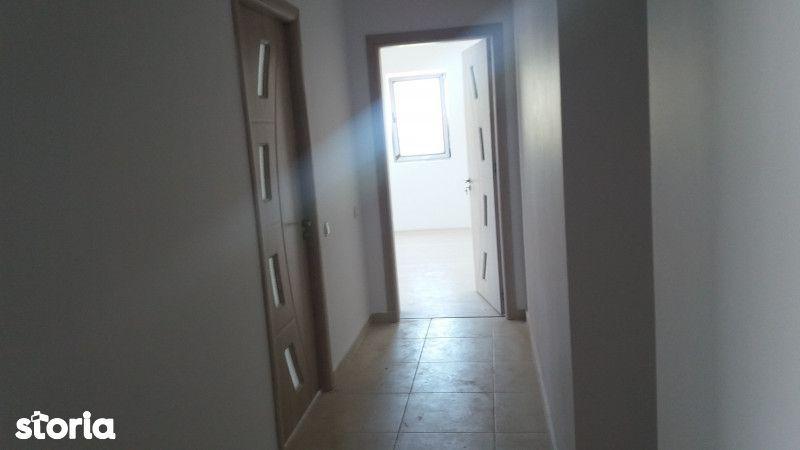 Apartament de vanzare, Ilfov (judet), Bragadiru - Foto 2