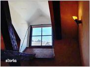 Apartament de vanzare, Brașov (judet), Strada Mureșenilor - Foto 7