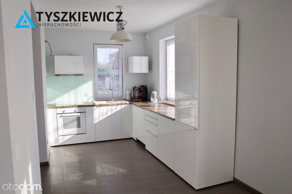 Dom na sprzedaż, Żelistrzewo, pucki, pomorskie - Foto 2