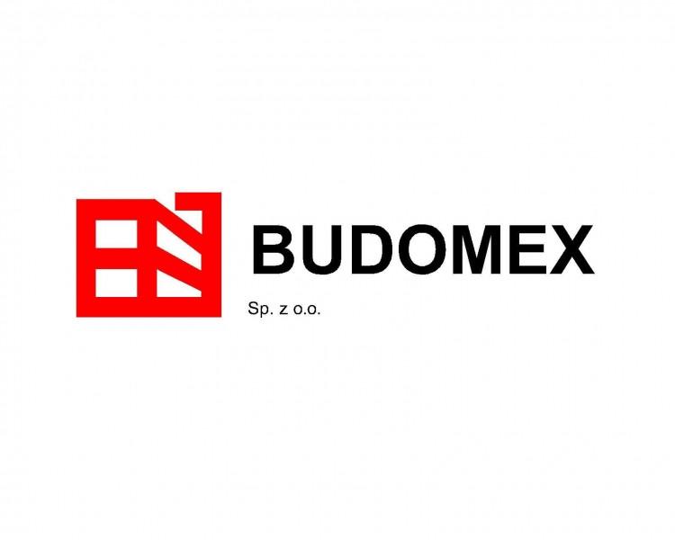 P.W. Budomex Sp. z o.o.