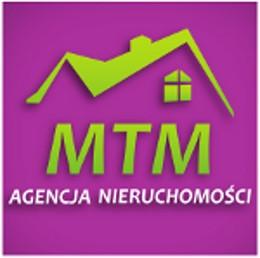 M.T.M Nieruchomości