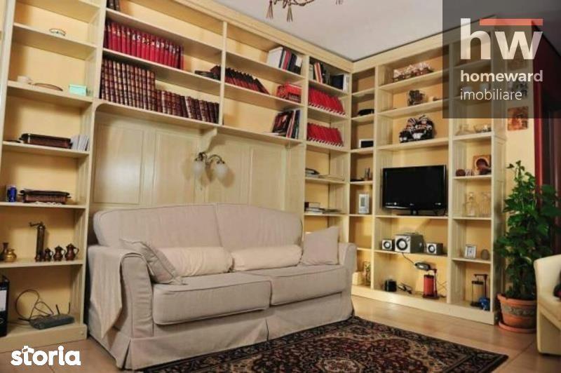 Apartament de inchiriat, Cluj (judet), Strada Alverna - Foto 1
