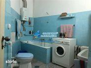Apartament de vanzare, București (judet), Cotroceni - Foto 7