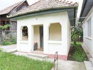 Casa de vanzare, Bistrița-Năsăud (judet), Miceştii de Câmpie - Foto 7