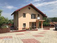 Casa de vanzare, Iași (judet), Bucium - Foto 6