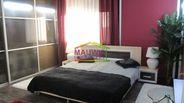 Apartament de vanzare, Bucuresti, Sectorul 2, Iancului - Foto 3