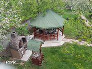 Casa de vanzare, Bihor (judet), Nicolae Iorga - Foto 3