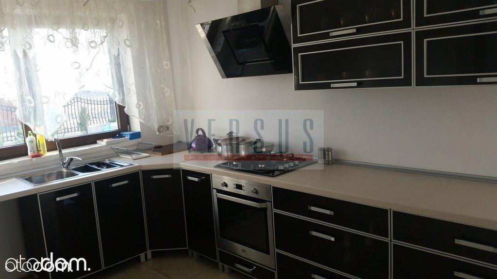 Dom na sprzedaż, Wólka Kosowska, piaseczyński, mazowieckie - Foto 2