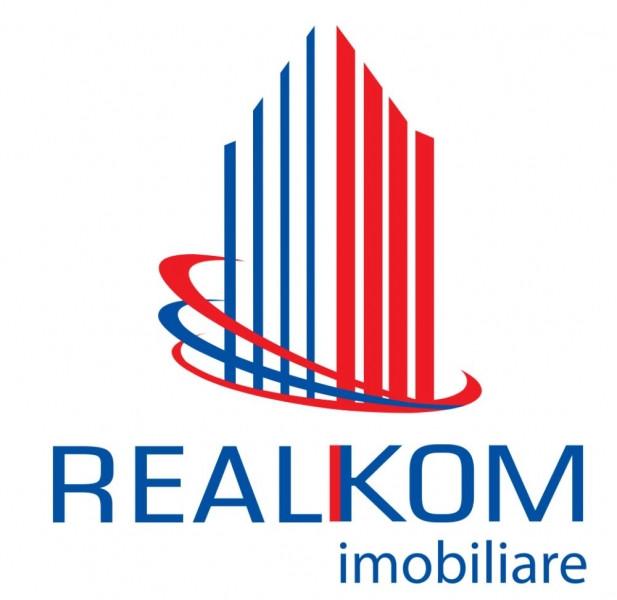 RealKom