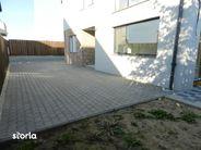 Casa de vanzare, Cluj (judet), Strada Viile Dâmbul Rotund - Foto 5
