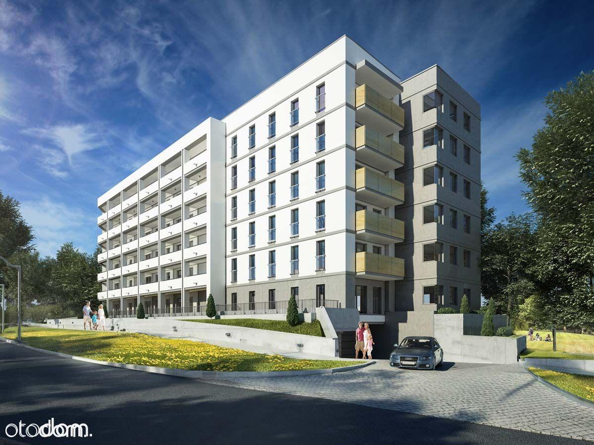 Mieszkanie na sprzedaż, Białystok, Wysoki Stoczek - Foto 3