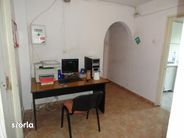 Apartament de vanzare, Bacău (judet), Bacău - Foto 6