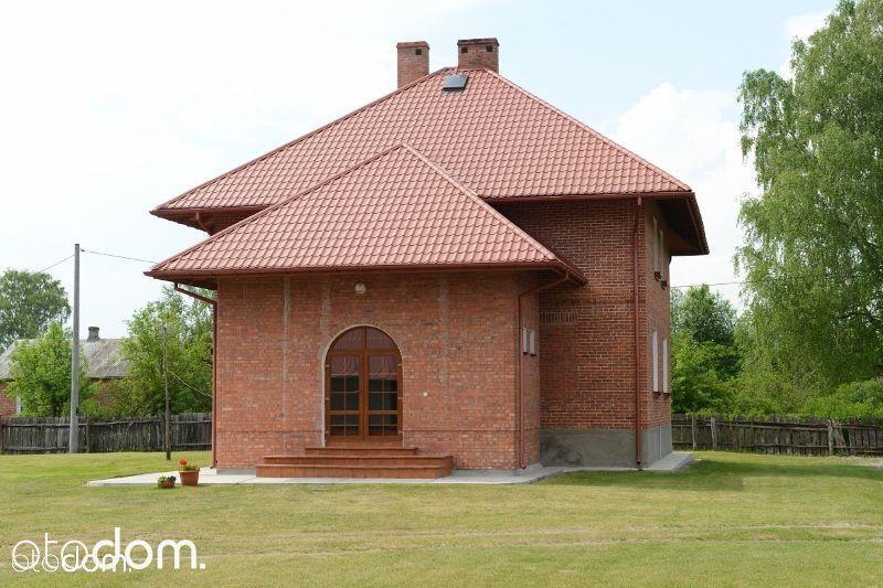 Dom na sprzedaż, Borów, kraśnicki, lubelskie - Foto 12