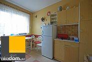 Dom na sprzedaż, Września, wrzesiński, wielkopolskie - Foto 6