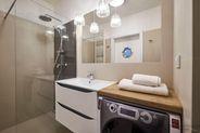 Apartament de vanzare, Ilfov (judet), Dudu - Foto 7