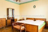 Dom na sprzedaż, Studzionka, pszczyński, śląskie - Foto 16