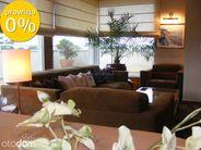 Mieszkanie na sprzedaż, Unieście, koszaliński, zachodniopomorskie - Foto 2