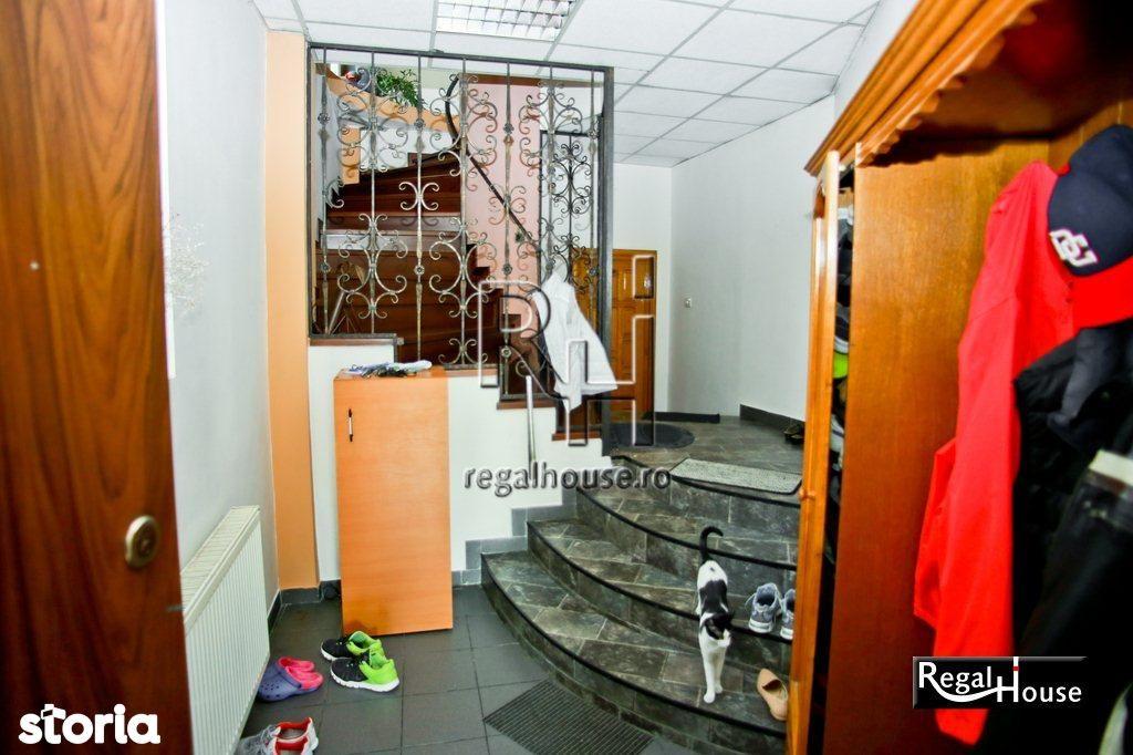 Casa de vanzare, București (judet), Colentina - Foto 9