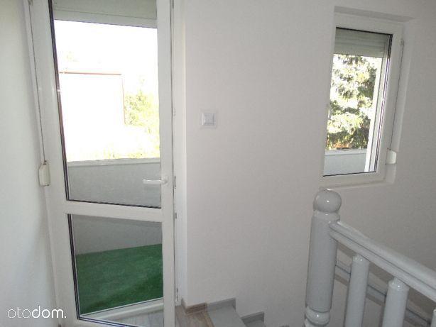 Dom na wynajem, Ciechocinek, aleksandrowski, kujawsko-pomorskie - Foto 5