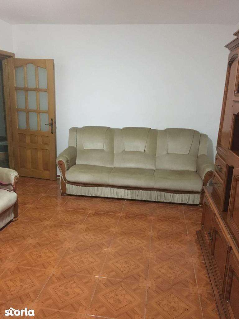 Apartament de inchiriat, Constanța (judet), Strada Partizanilor - Foto 1