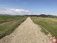 Teren de Vanzare, Sanpetru, Brasov - Foto 2