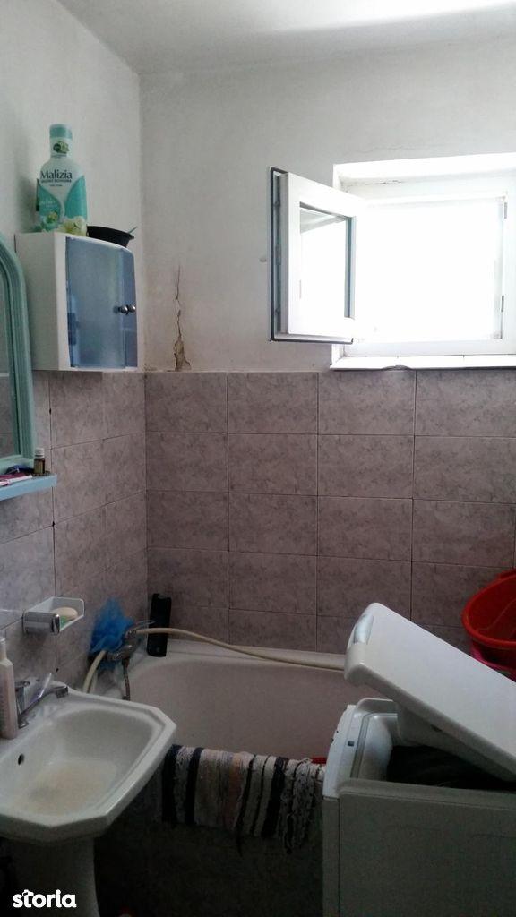 Apartament de vanzare, Galați (judet), Micro 39 C - Foto 6