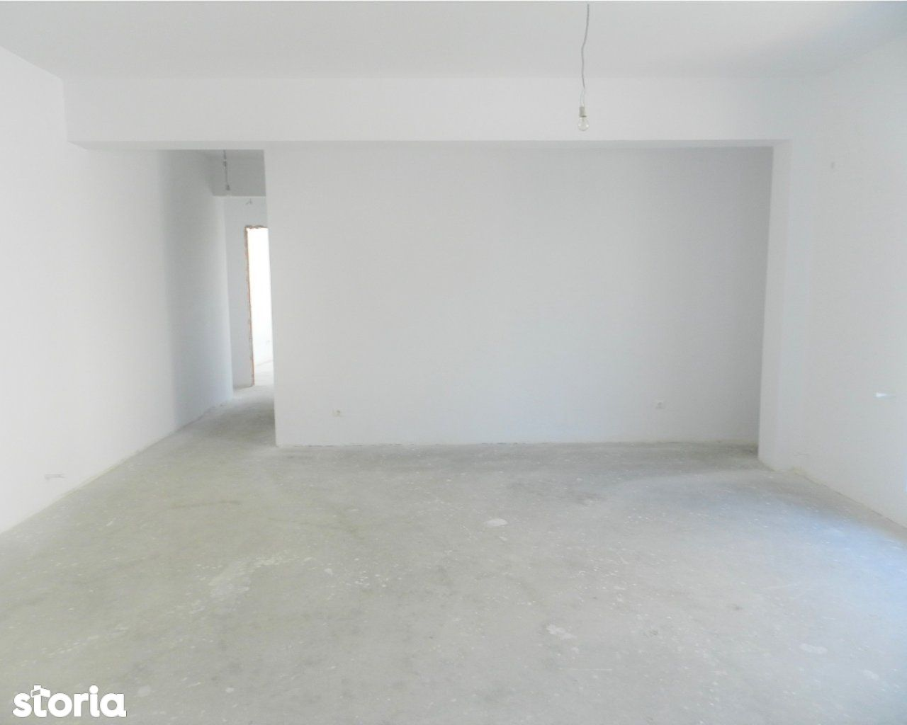 Apartament de vanzare, București (judet), Armenesc - Foto 2