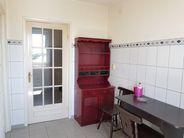 Apartament de vanzare, Prahova (judet), Ienăchiță Văcărescu - Foto 3