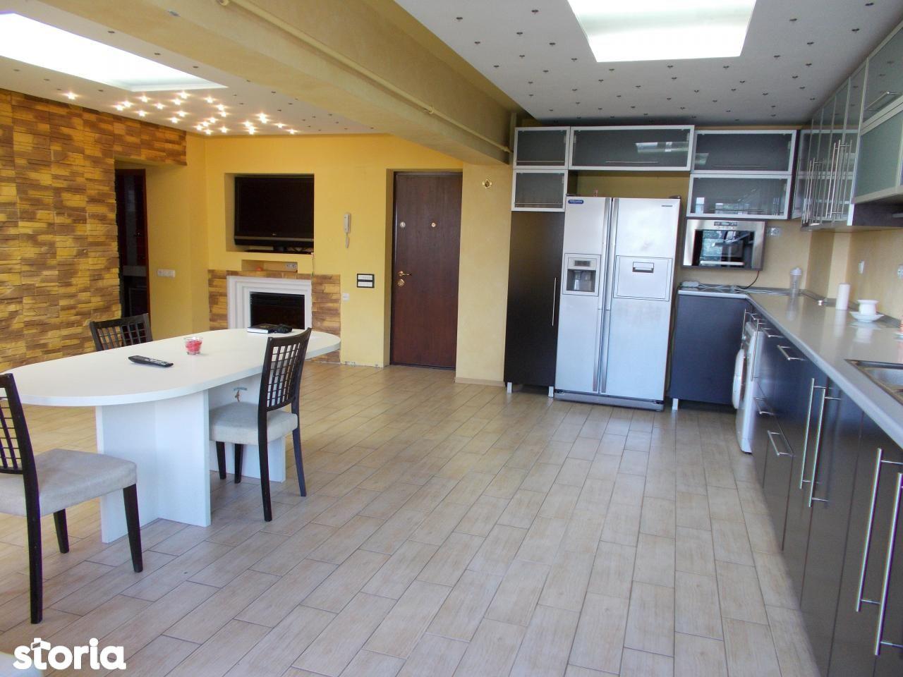 Apartament de vanzare, Brăila (judet), Cãlãrași 4 - Foto 3