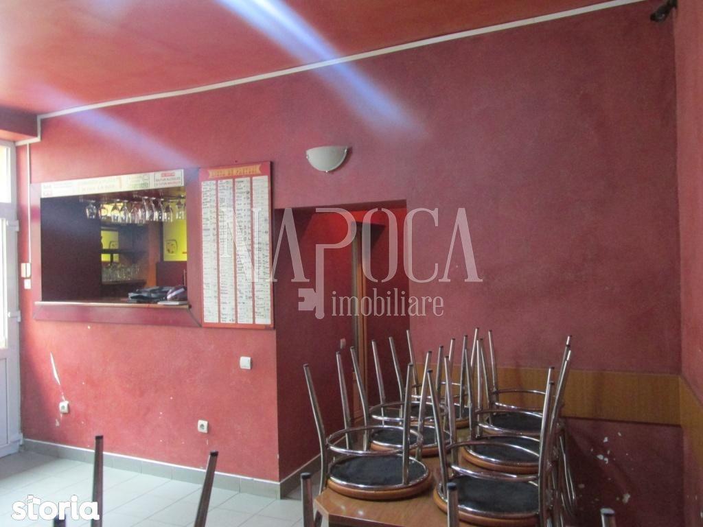 Spatiu Comercial de vanzare, Cluj (judet), Cluj-Napoca - Foto 6